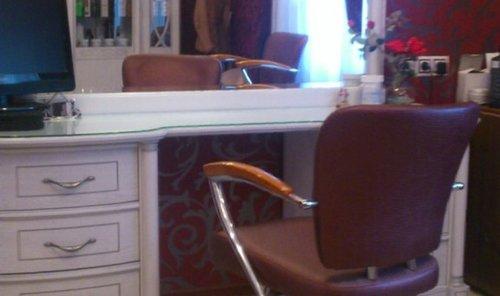 Наращивание волос в салоне красоты СТЕФАНИЯ